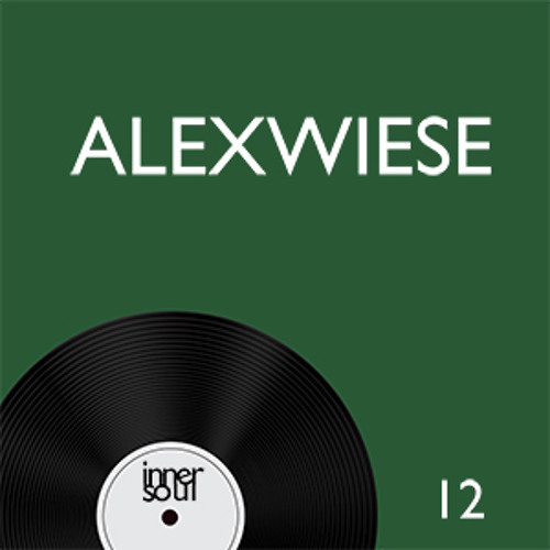 innerSoul Mix Series 12 - AlexWiese