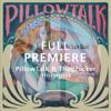 Full Premiere: PillowTalk ft. Thugfucker - Home Sick (Original Mix)