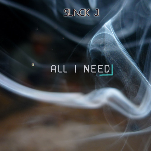 Fat Joe ft. Tony Sunshine and Armageddon - All I Need ( SLACK J. edit )