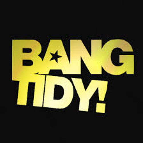 Bangtidy Friday EP.4