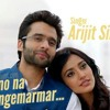 Youngistaan /Arjit Singh song Suno Na sangemarmar