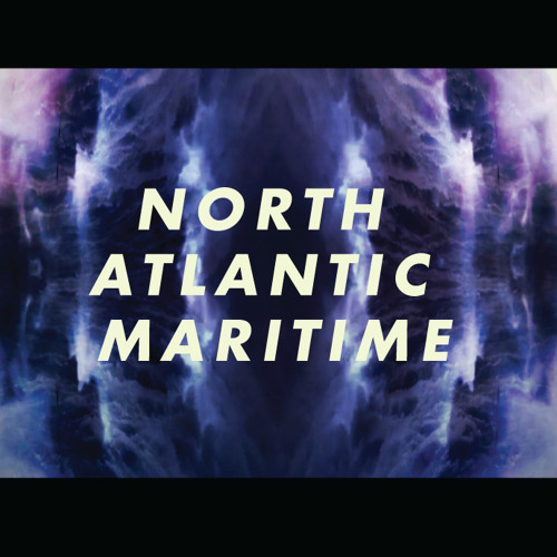 North Atlantic Maritime - Mt.