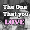 Download The One That You Love Mp3