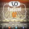 FunSized - 02