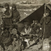 Pastoral Nomads and Legal Pluralism in Ottoman Jordan | Nora Barakat
