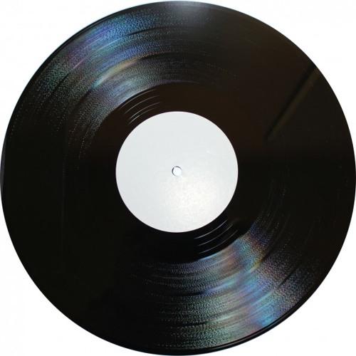 Groove Riddim - Organ Vibe (Seamus Remix) LIMITED DOWNLOAD