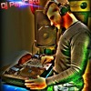 tracce di Claudio Guerriero - New mix songs 2014 ! (creato con Spreaker)