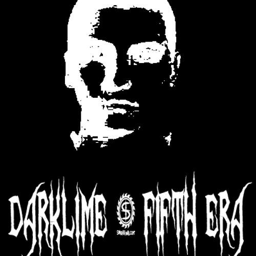 Darklime/Fifth Era-Emotions(DRKLM's'Black Mass'Doomcore Mix)/Untitled(A2fromFE19)[DarklimeMashupMix]