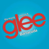 Barracuda (Glee Cast Version ft. Adam Lambert)