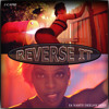 J Capri - Reverse It (Di Nasty Beat Re-Fixx)