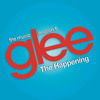 The Happening (Glee Cast Version ft. Adam Lambert & Demi Lovato)