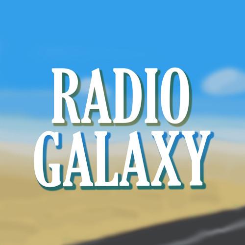 Interview mit Radio Galaxy Kempten (28.02.2014)