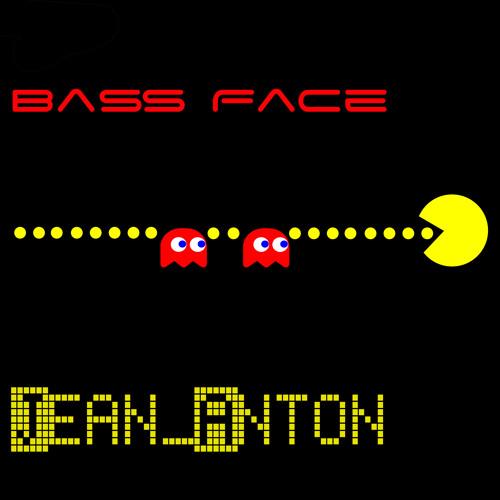 Bass Face - Jean - Anton 2014 Re - Edit1.2
