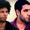 Hamzaoui Med Amine  KAFON  7oumani