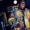Notorious BIG   One More Chance (Barnex Remix)