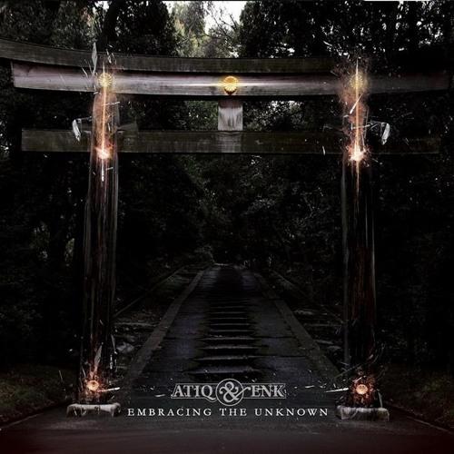 Atiq & EnK - Moonlit Tea Party (Suboctane Remix)