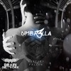 Umbr3lla - fallen - Out Now Exclusive to Beatport Via,  Brain Network Recordings mp3