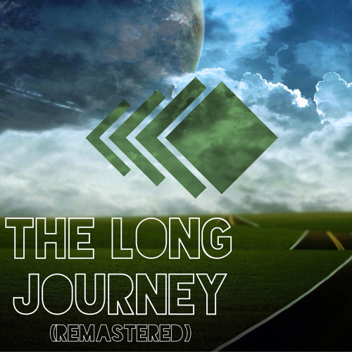The Long Journey (Remastered)