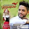 Minhas Musicas Brasil Melhor Site Download de Musicas do Brasil