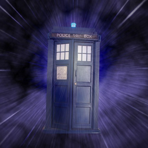 Cosmic Queries: Time Travel
