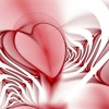 Mix Valentine Day Songs