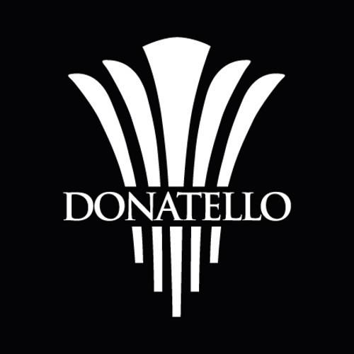 Dave Davis & Kolombo - Girlz In Wonderland (Donatello Remix) [Preview]