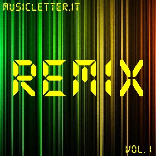 AA.VV. - Remix Vol. 1 (2014)
