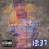 Download Black Smurf - R E H A B  (Prod. Dave Marino) Rare Mp3