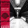 Garth Hill - Red Line 035 (Dean Griffiths Guest Mix)
