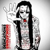This Aint What You Want feat. Lil Wayne Authenic Future