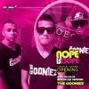 Mixed by The Gooniez co hosted by Nyanda DOWNLOADLINK IN DISCRIPTION
