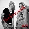 Seelenmusik #13 - Hanne & Lore