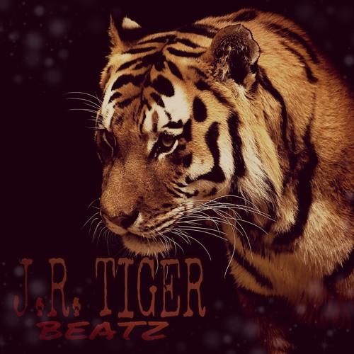 (Prod by Jr Tiger) Ride-Thug ft.Pryme
