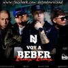 Voy a Beber Remix 2 Ft Ñejo-Cosculluela-Farruko