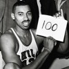 Halftime - Wilt Chamberlain 100 point game (3/2/14)