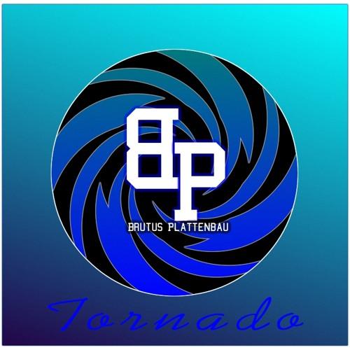 Brutus Plattenbau - Tornado ( Demo Mix !!!! )
