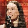 MTV Unplugged   Alanis Morissette 1999 (Tesouro MTV 2012) Full Concert