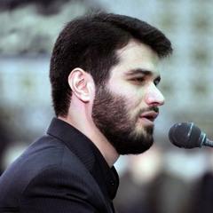 سيد ومولا حسين - میثم مطیعی