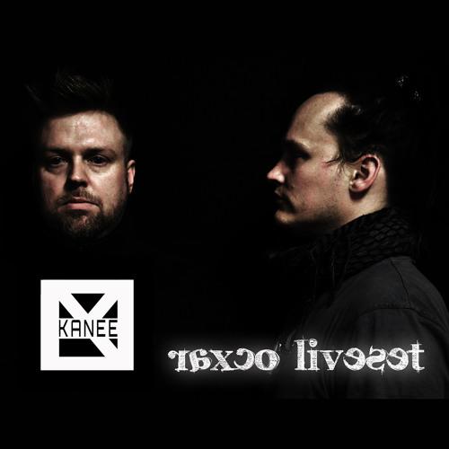 Kanee - Raxco Deeptechno Liveset