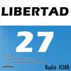 Libertad 27 - Programa del 23 de febrero 2014