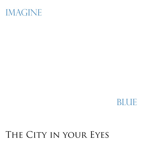 The City In Your Eyes