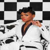 Simply Irresistible Cover By Janelle Monae