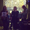 My Romance - Leeds College of Music Group Ensemble
