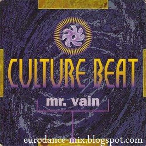Mr.vain Vs Alarma_janfry Boty- Mix (anteprima)