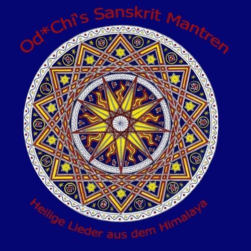Sanskrit Mantren
