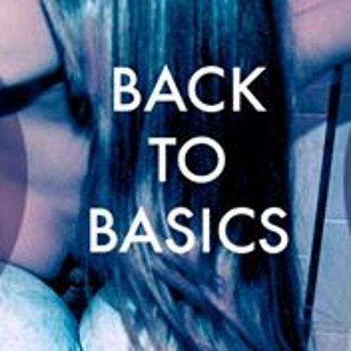 BARBARA NOVAK @ BACK TO BASICS - BXL - 26/02/14