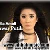 MO-OLLA AMELL -MAWAR PUTIH-cipt;Adibal