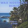 Primary 1 - Siding (Wax Nostalgic Remix)