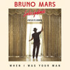 Bruno Mars - When i was your man (Carlos Gallardo Private Remix)