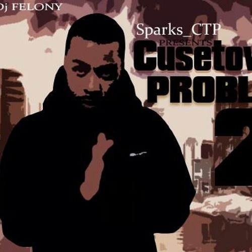 Tees drop ft D roc paper sparks_ctp (decated 2 everyone we lost) at Syracuse ny ctp2